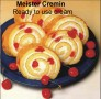 Meister Cremin Rready to use cream